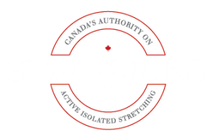 LOGO_STRETCHINGCANDA_WHITE
