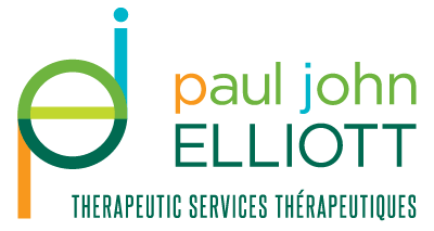 PJE Therapeutics Services